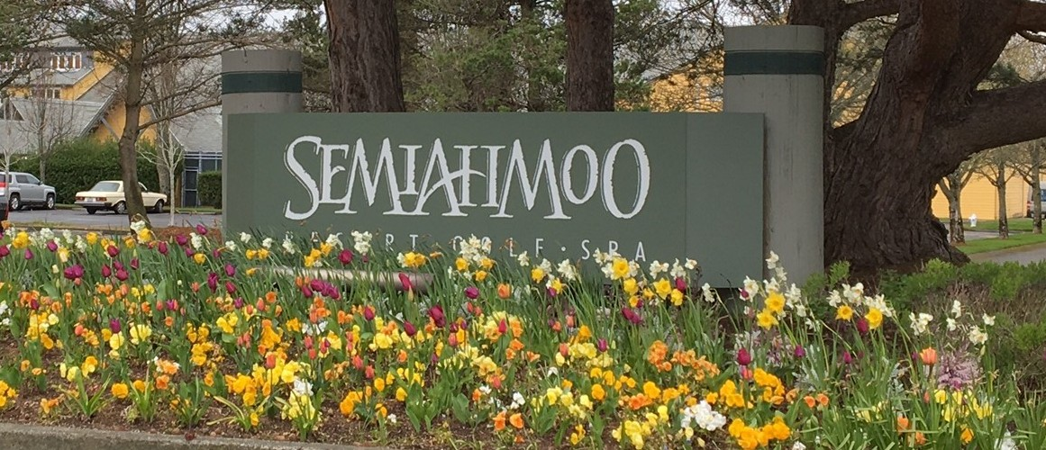 Semiahmoo Resort Association
